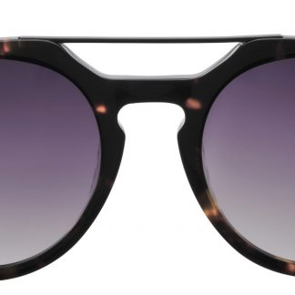 okulary boston