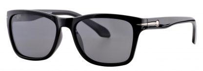 Istambul okulary