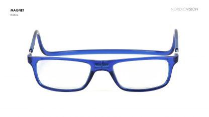 okulary na megnes