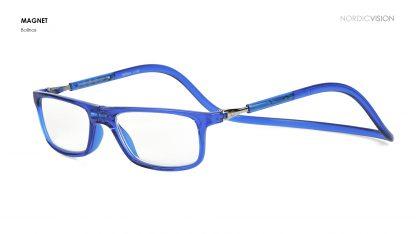 okulary na magnes