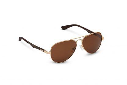 Dallas okulary przeciwsloneczne