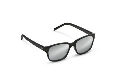 okulary słoneczne detroit