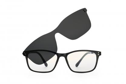 easy duo okulary