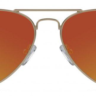 L.A okulary