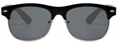 okulary manchester