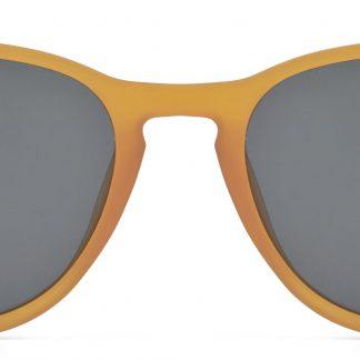 okulary roma