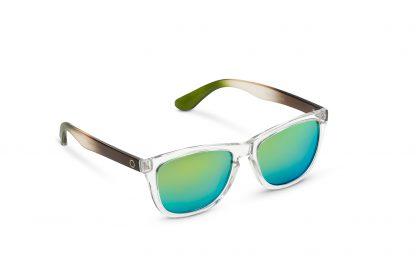 seattle okulary