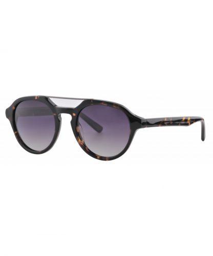 okulary przeciwsłoneczne boston
