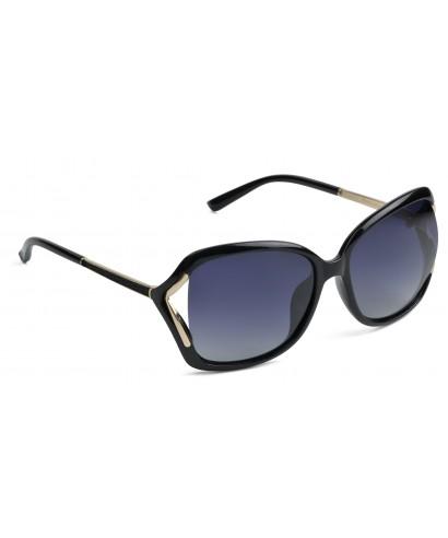 capri okulary przeciwsloneczne