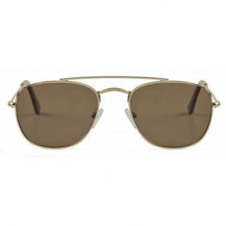 dakar okulary przeciwsloneczne