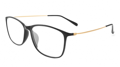 okulary na pc
