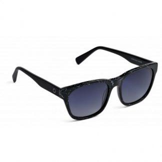 milano okulary przeciwsloneczne