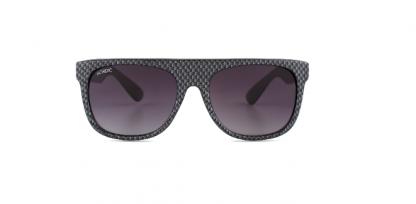 moscow okulary