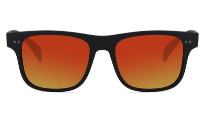 okulary berlin
