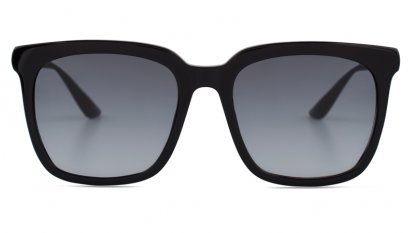 okulary istambul_1