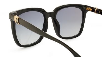 okulary istambul