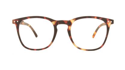 okulary skladane