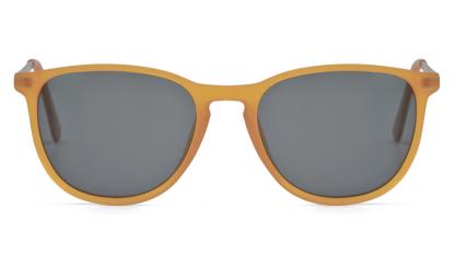 okulary roma nordic vision
