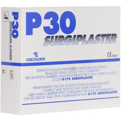 surgiplaster_p30_500