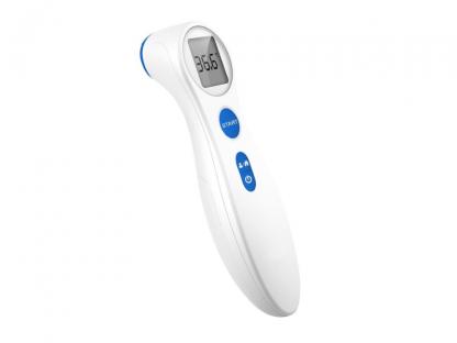 vitammy termometr